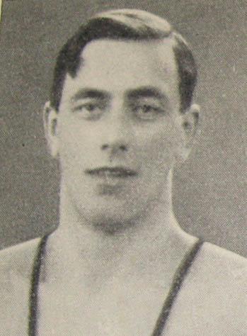 Gustav brottare