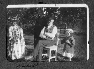 kjellboms1929