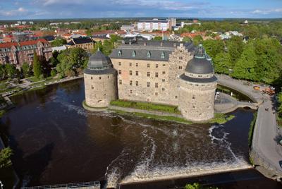 Slottet_utsikt